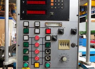 Fluri F13E P80308094