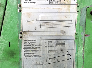 Smt Pullmax PV 7 H P80309012
