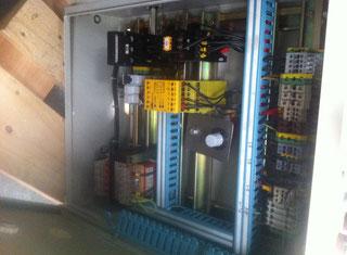 Sharples AMV1221 1HC P80309025