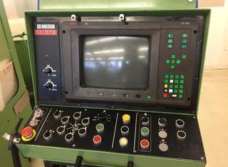 Mikron WF 51 P80309032
