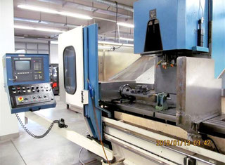 AXA VSC 1 M P80309103