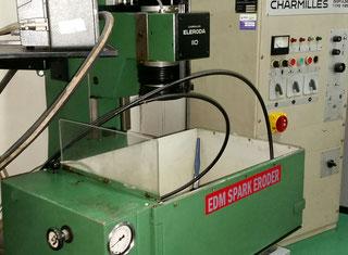 Charmilles E110 P80309112