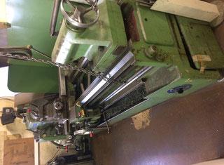 Cazeneuve 2200 mm P80309121