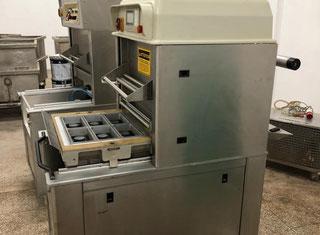 Multivac TS355 P80310006