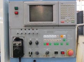 OKK PCV-40Ⅱ P80312014
