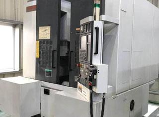 Dmg Mori NV4000DCG P80312026