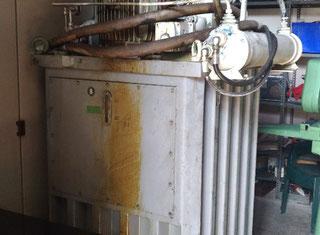 Hoffmann RISZ 10X1250X400 P80312030
