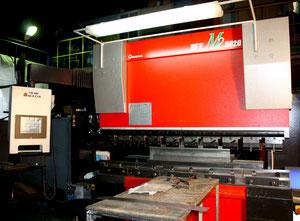 Amada HFE M2 50-20 Abkantpresse CNC/NC