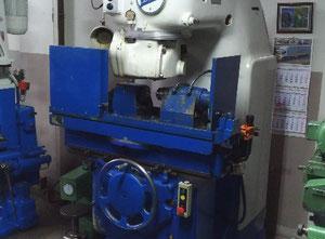 Hurth ZSU 320