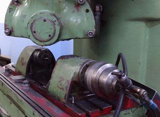 Hurth ZSU 220 P80312067