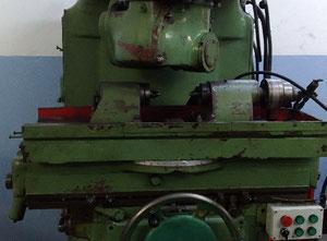 Ozubení - ostatní (testovací, inspekční .. ) Hurth ZSU 220
