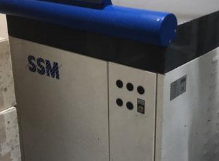 SSM TK2-20 CT P80313013
