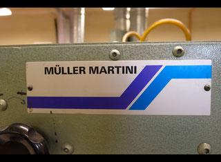 Muller Martini 235 P80313068