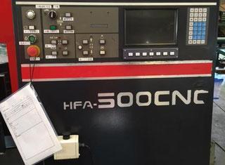 Amada HFA-500CNC P80313078