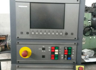 Kellenberger Kel-Varia  UR175 /1000 P80313137
