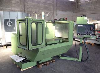 Mikron WF 31 D/TNC355 P80313145