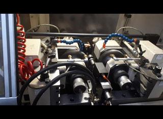 Escofier P440 CN P80313203