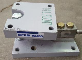 Mettler Toledo 958 P80314009