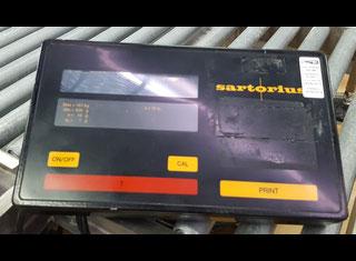 Sartorius F150S P80314010