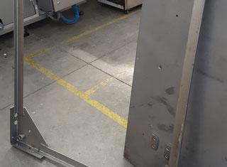 Mettler Toledo DND 600 SK P80314016