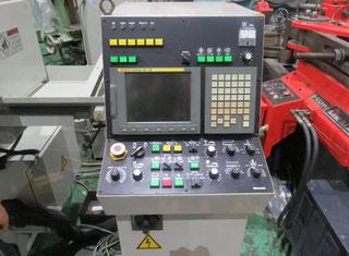 Okamoto PFG-500DXNCSL P80314099