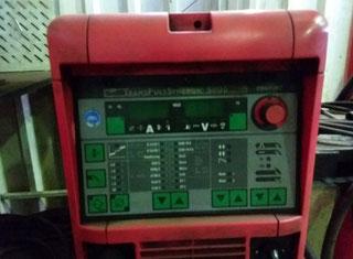 Reis Robotics SPL 80 P80314118