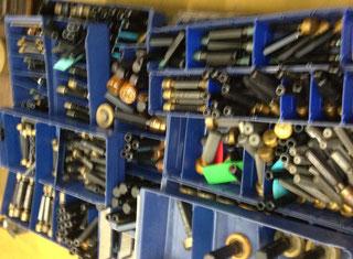 SIP + 1500 bungs P80314121