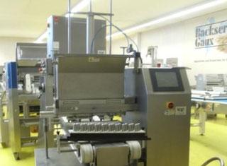Tromp Unimac Depositor P80314128