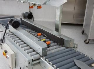 Soco System T-10 P80315088