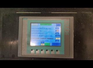 Oemme DOUBLE TETE NUMERIQUE P80316090