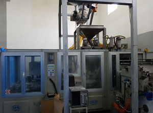ICA HF-100 Miscellaneous packaging machine