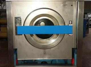 Electrolux FLE 810 P80318005