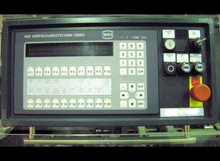 Iwka CP80R P80318006