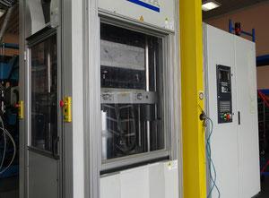 Enjeksiyon kalıplama makinesi Desma D968.250.ZO S1