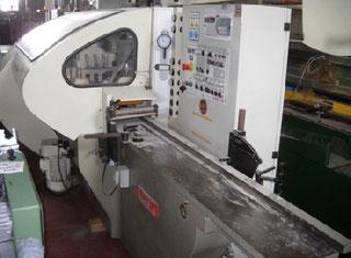 Costa EURO 23 D P80319050