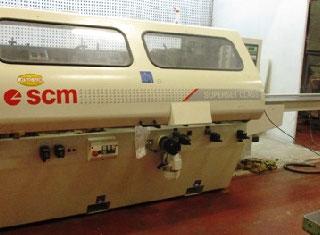 SCM SUPERSET CLASS P80319051