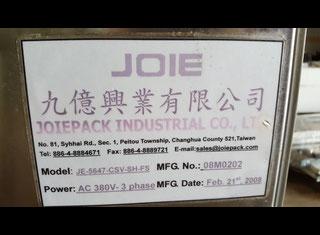 Joiepack J-5647-CSV P80320039