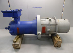 Bomba KSB LUVz 150-340/2