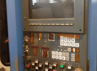 Mazak AJV-25/404 P80320149