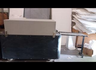 Belca BTVDCA 55/25 P80320170