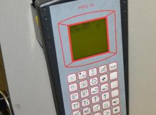 Irco Profimat 50.6 196.6 P80321006