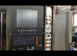 Tos Kurim FSQ 80 type FS P80321038