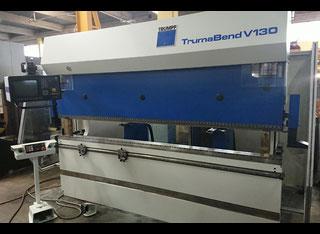Trumpf TrumaBend V 130 X P80321042