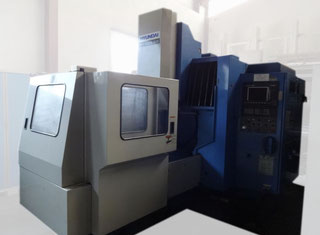 Hyundai SPT-V32S/605 P80321045