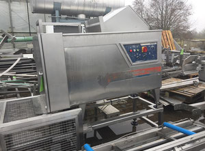 Kuter masarski Foodlogistik MS120.4