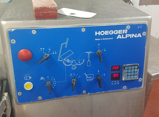 Alpina 330 liter P80321107