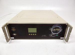 Aerolaser AL4021