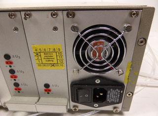 Aerolaser AL4021 P80322003