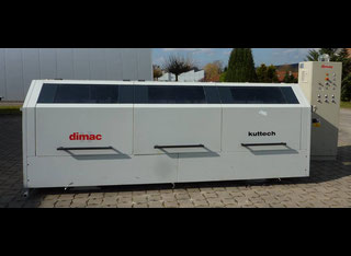 Dimac Kuttech 4 P80322022