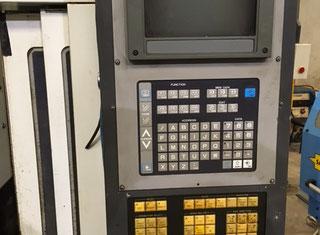 Enshu S300 P80322046
